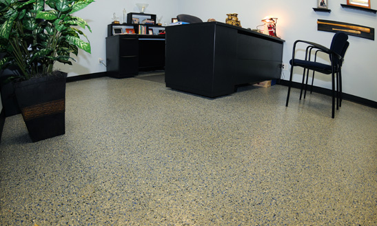 Superbe Cornerstone Flooring
